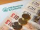 Customers reminded to look out for their tax credits renewals packs - Newry Times - Newry news headlines