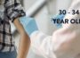 Early opportunity for 30-34-year-olds to book Covid-19 vaccine - Newry Times - Covid-19 Coronavirus vaccine in Newry