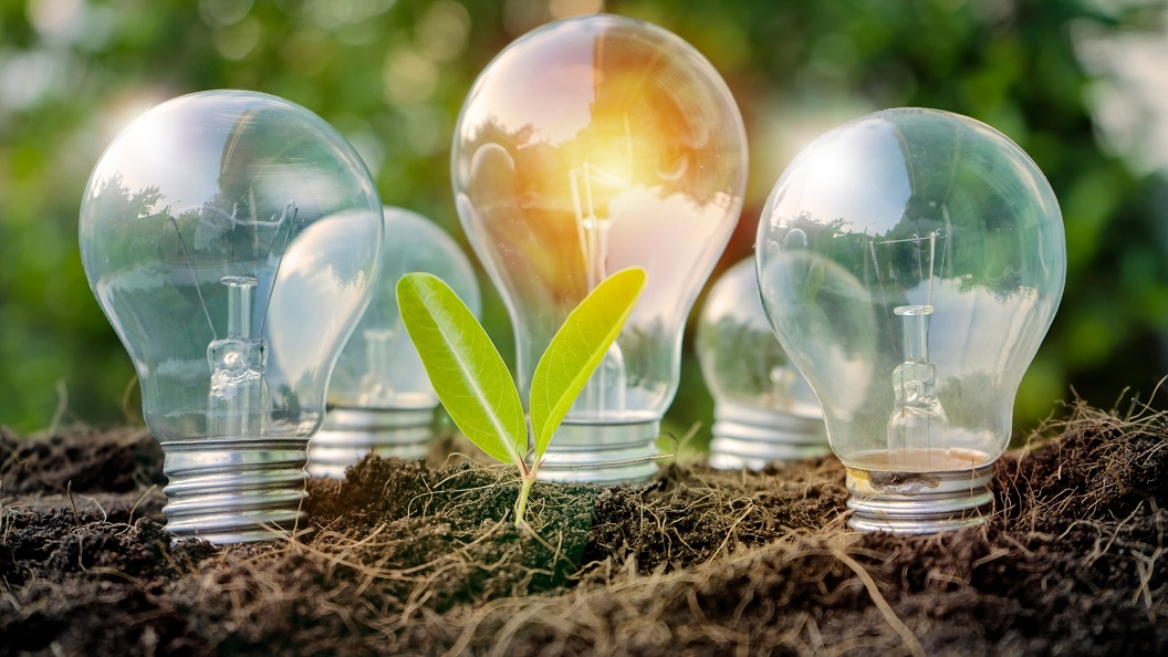 'Green light' to renewable energy planning review - Newry Times - NI renewables
