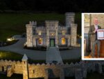 Killeavy Castle Estate named 4-Star Hotel and Spa of the Year - Newry business news