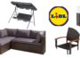 Lidl NI launch sensational outdoor furniture range just in time for summer - Newry Times - Newry headlines