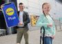 Lidl Plus Rewards App Launches in Northern Ireland - Shoppers set to bag bigger savings as Lidl launches new rewards app -| Newry Times - Lidl Newry