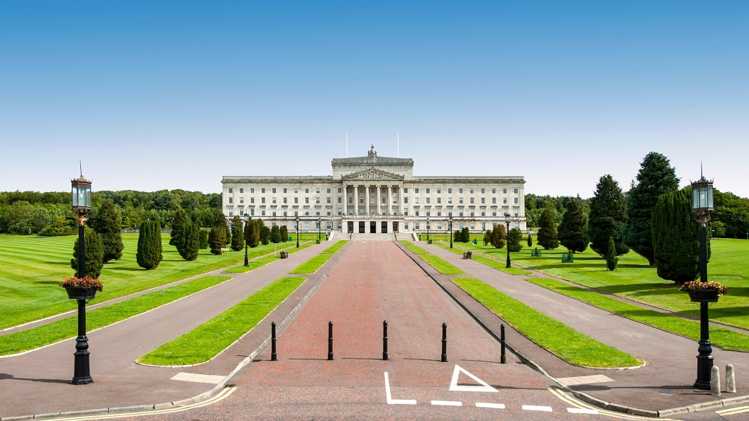 Ministers welcome opening date for Victims' Payments Scheme - Newry Times - Newry newspaper