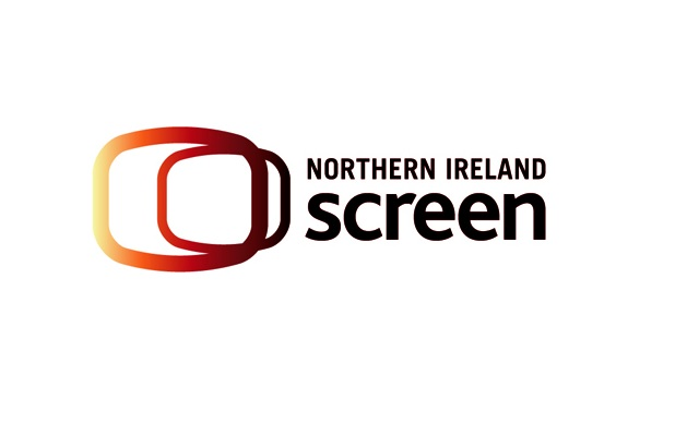 New Chair to the Board of Northern Ireland Screen sought - Newry Times - Newry news online