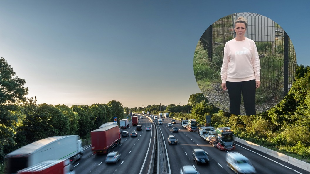 Newry MLA Liz Kimmins calls for 'ambitious new road safety strategy' - Newry Times - Newry newspaper