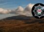 Newry police appeal for information after Mournes gorse fire - Newry Times - Mourne Mountains fire