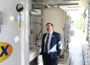 Northern Ireland to supply oxygen units to India - Newry Times - Newry newspaper