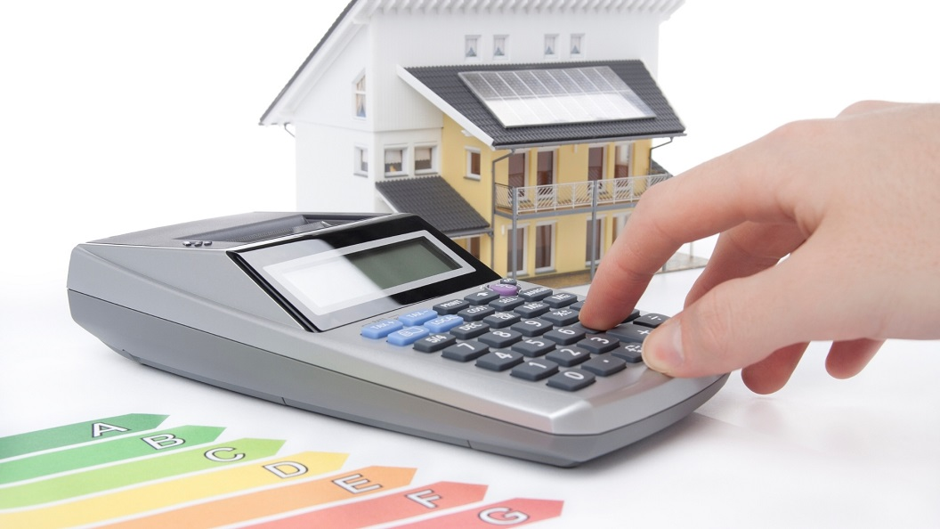 Rate bills to issue in May - Newry Times - Newry facebook
