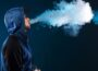 Spice vaping warning issued by Public Health Agency - Newry Times - Vape Newry