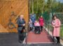 State of the art facility 'will transform Stormont days out for families' - Murphy - Newry Times - NI news