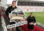 Ulster Rugby Players - Final Call for Clubs to Nominate 'Real Rugby Heroes - Game Changers' | Newry Times - Newry rugby