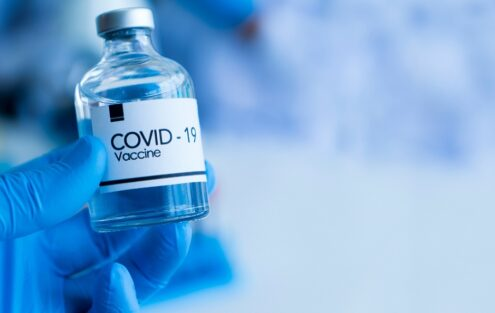 Vaccine roll-out now includes 40-44 year olds - Newry Times - Covid-19 Coronavirus Newry news - Newry vaccine