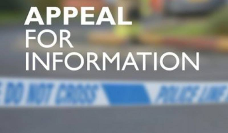 Appeal for witnesses after South Armagh arson incident | Newry Times - Newry headlines