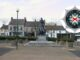 Call for witnesses after 'vicious Crossmaglen assault' - Newry Times - newry city news