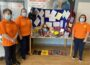 Dementia Companion team - Companions introduced to help Southern Trust dementia patients - Newry facebook