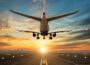 Executive agrees international travel green list - Newry Times - newry newspapers