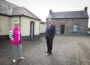Minister launches £1m Rural Halls Refurbishment Scheme - Newry Times - newry news live