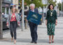 Newry Chamber 'Leading the Way in Pathway for Growth' - Newry Times - newry newspaper