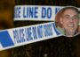 Newry Fire - Man, 42, Arrested on Suspicion of Murder - newry breaking news