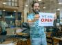 Northern Ireland Restrictions ease from Monday - Here's what you need to know - Newry Times - covid-19 coronavirus newry shops opening