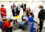 Covid-19 vaccine: How and where to get your vaccine jab | Newry Times - newry latest news
