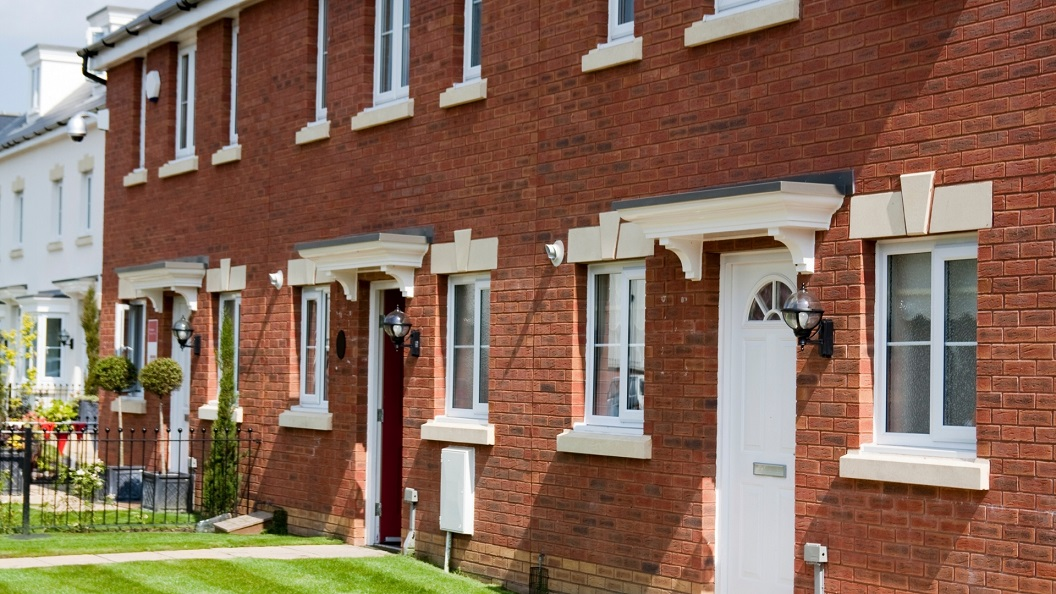 Take your opportunity to help shape the future of housing supply - Newry Times - newry news co down