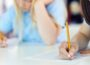 Weir outlines plans for exams and assessments in 2021-2022 - Newry Times - newry news facebook