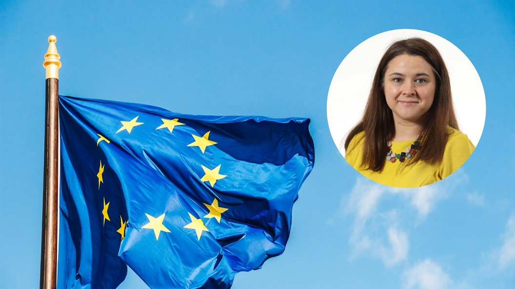£200k EU PEACE IV fund to help 19 community organisations - Newry Times - todays news in newry