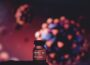 4 in 5 UK adults receive first dose of Covid-19 vaccine - Newry Times - newry news facebook