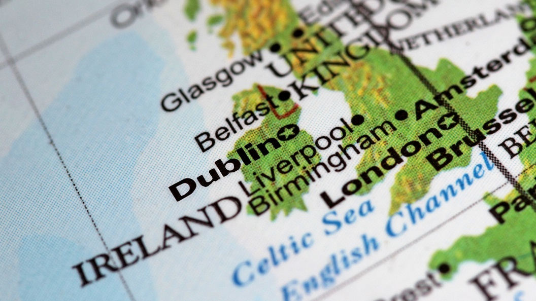 Cross-border healthcare directive reinstated - Newry Times - news newry and mourne