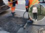 Delays to Road Works 'massive blow' for impacted council areas – Newry MLA - Newry Times - newry newspaper