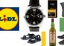 Lidl NI celebrates Father's Day with budget-friendly gift guide for under £20 - Newry Times - newry news baby
