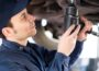 Mallon announces the planned return of full vehicle testing services - Newry Times - newry MOT
