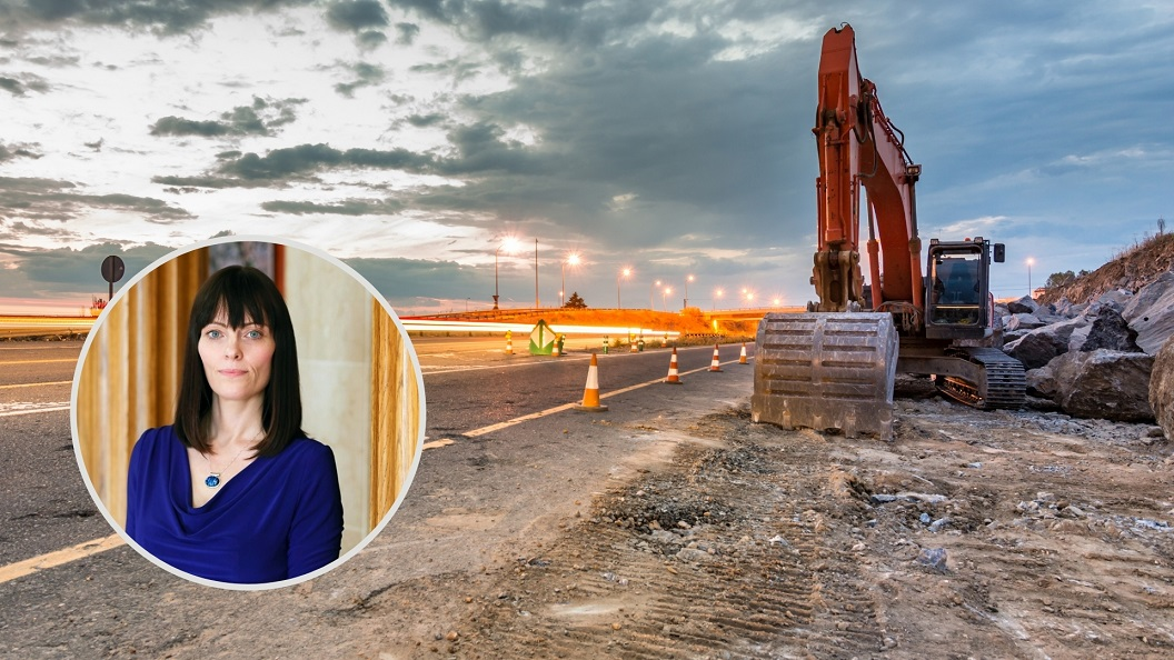 Mallon commits £17m for Roads Recovery Fund in 2021-22 - Newry Times - newry news headlines