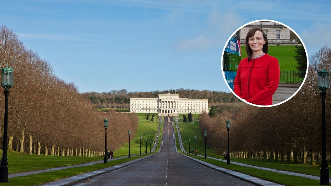 Mallon outlines £1bn Budget Commitments for the year ahead - Newry Times - newry newspaper