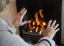 Minister Hargey announces improvements to the Affordable Warmth eligibility criteria - Newry Times - newry ireland news
