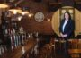 Minister Hargey delivers Northern Ireland liquor licensing modernisation - Newry Times - newry pubs