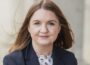 New Head of the Civil Service announced - Newry Times - newry news facebook