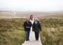Peatland consultation launched - Newry Times - newry news today