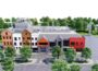 Planning Approval granted for £40m Training Centre for Firefighter Training - Newry Times - newry news now