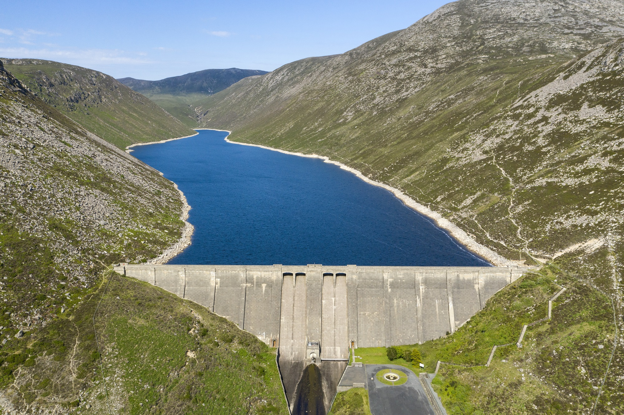 Resist The Urge and Stop the Surge - NI Water reveals individual water usage is up by 4,000 litres - newry news live