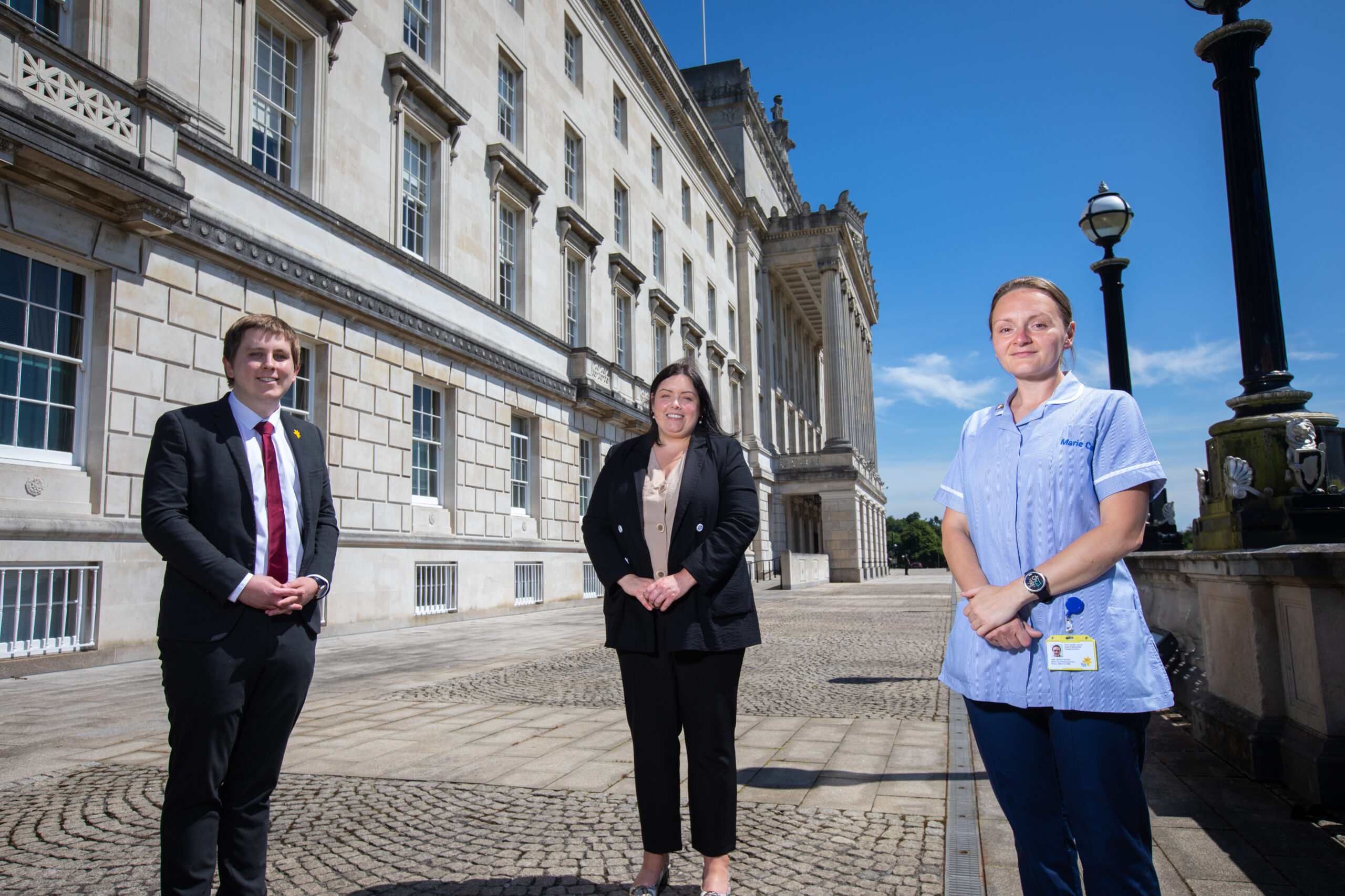 Terminal Illness Provision - Plans to extend terminal illness provision in social security benefits - Newry Times - newry news latest