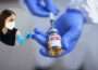Vaccine jab appeal to young people – and their parents - Newry Times - newry news today
