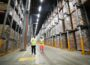 500 million PPE items provided by Department of Health - Newry Times - todays news in newry