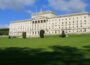 Consultation on compensation settlements for children launched - Newry Times - newry news headlines
