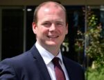 Generating better employment opportunities 'key to economic recovery' - Newry Times - newry news now