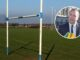 Hazzard welcomes green light for Down GAA 'Centre of Excellence' - Newry Times - down gaa - newry sports news