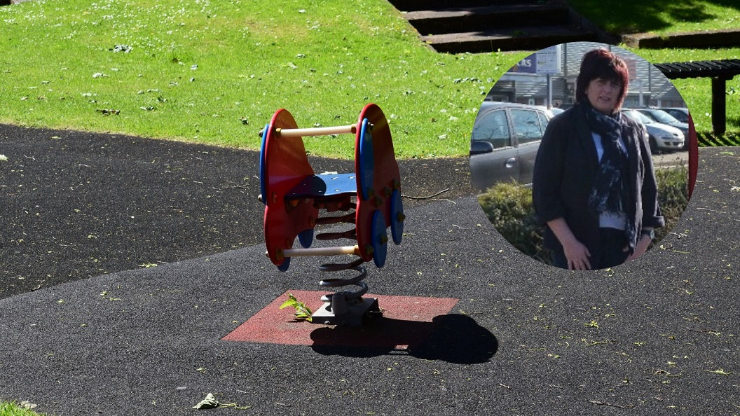 Heather Park anti-social behaviour 'must be addressed' - Newry Times - newry news latest