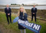 Importance of improved digital connectivity 'cannot be overstated' – Lyons - Newry Times - newry news online