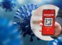 Interim vaccine certificates available to download - Newry Times - newry news facebook